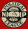 Liberal Party Logo.png