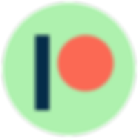 Patreon Icon [4177] - Green.png
