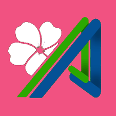 NDP Logo.png