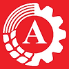 Alberta Independence Party Logo.png