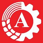 CP-A Logo.png