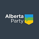Alberta Party Logo.png