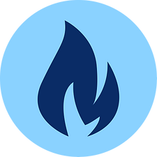 Ministry_Icon_–_Natural_Gas_[5731].png