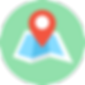 kisspng-google-maps-computer-icons-maps-