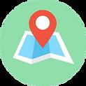 kisspng-google-maps-computer-icons-maps-