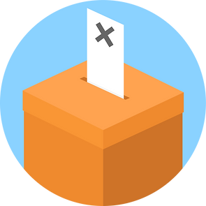 Election Logo [3432].png