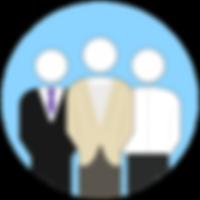 Representative Logo [2612].png