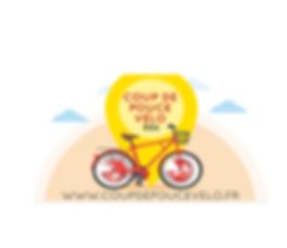 coupe_de_pouce_vélo.png