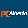 UCP Logo.png