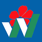 WIPA Logo.png