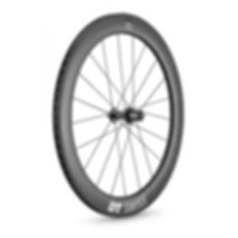 roues-dt-swiss-arc-1400-dicut.jpg