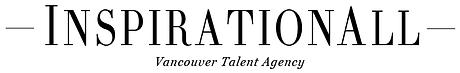 inspirationall logo.png