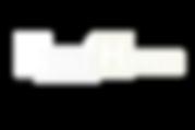 AquaHaven White Transparent 1.png