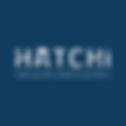 logo_Agence_HATCHI_agence_digitale_bassi