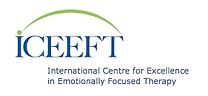 ICEEFT logo.png