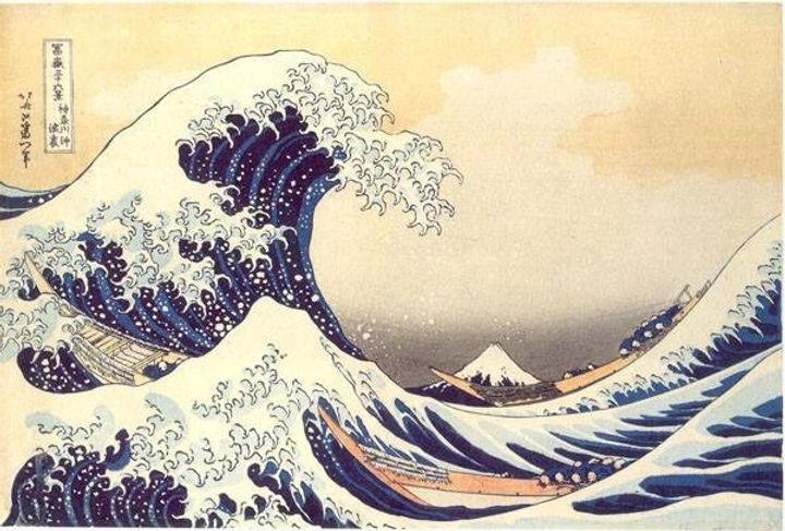 japansk bølge.jpg