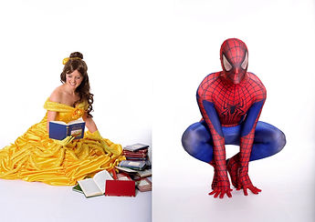 princess and superhero website.jpg