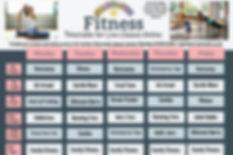 Fitness Classes Online.jpg