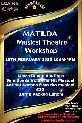 Matilda Workshop.jpg