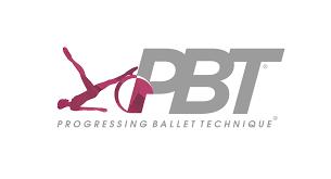 progressive ballet technique logo.png