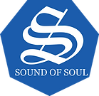 Sound of souls.png