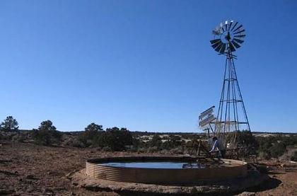tankgauger windmill.JPG