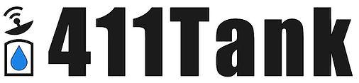 411tank logo.JPG