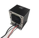 hornet 45 dc heater back 2.jpg