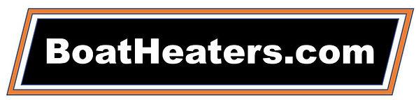boat heater logo.JPG