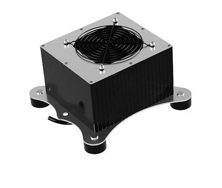 Hornet 67 120V 1000W Heater