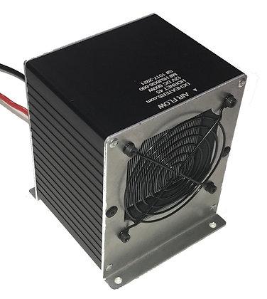 Hornet 45 DC Heater - 24V 600 watt heater