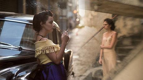 invisible-life-brazilian-cinema.jpg