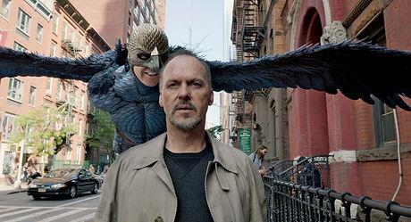 Michael-Keaton-Birdman-success-Alejandro