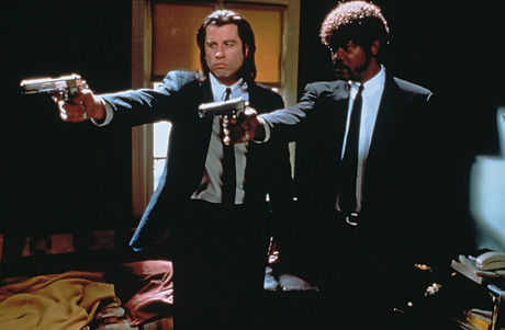 pulp-fiction.jpeg