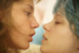 Blue-is-the-Warmest-Color.jpg