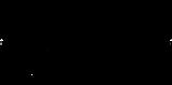 SL Main Logo.png