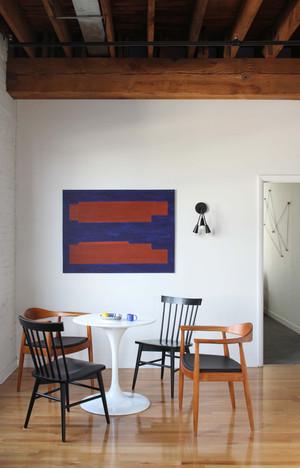 Studio Løkken | Interior Design | Pittsburgh