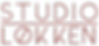 Main Logo_Red.png