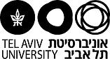אוניברסיטת תל אביב.png