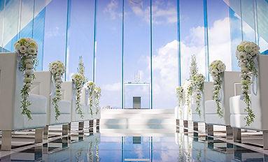 沖縄・リゾートウエディング