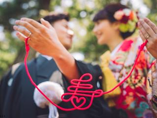 2019年!高松で!リゾ婚、フォトウェディング、結婚するならラヴニール☆