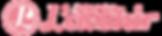 香川県高松市ブライダル&レンタルドレスサロン『ラヴニール』