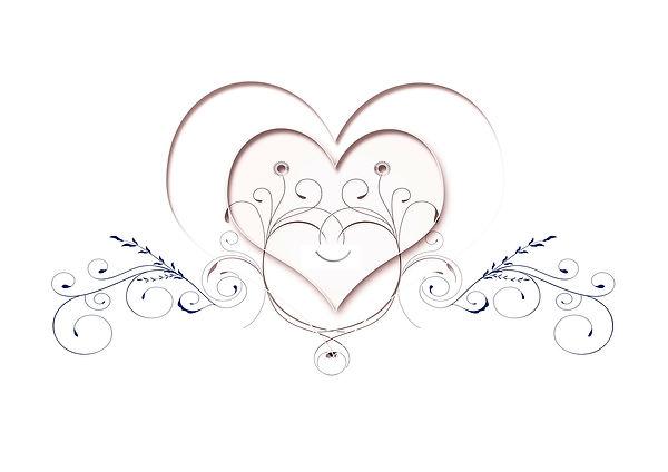 heart-289710_1920.jpg