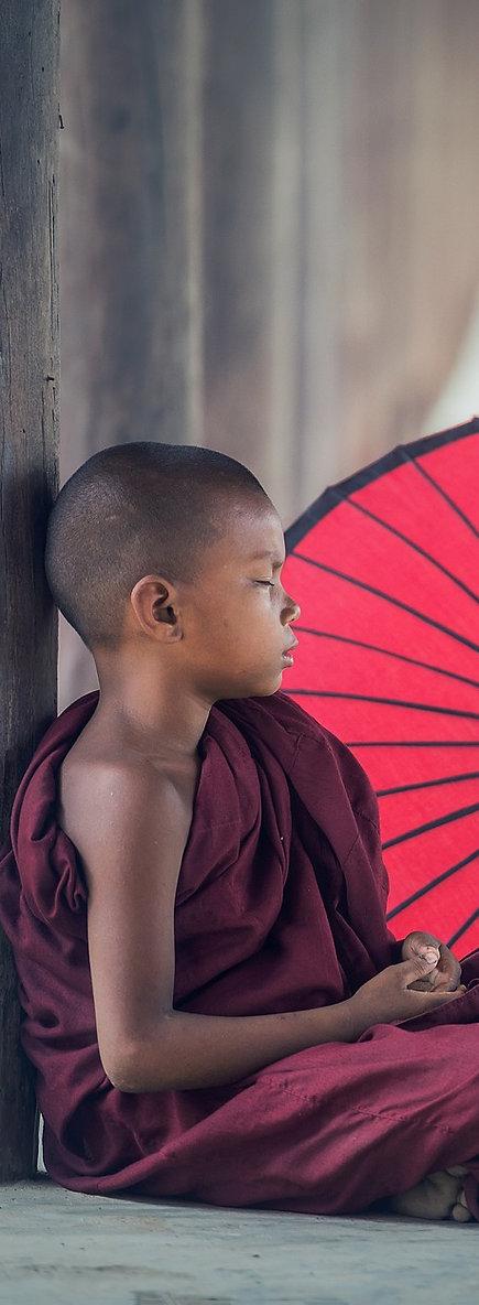 buddhism-1807525_1920.jpg