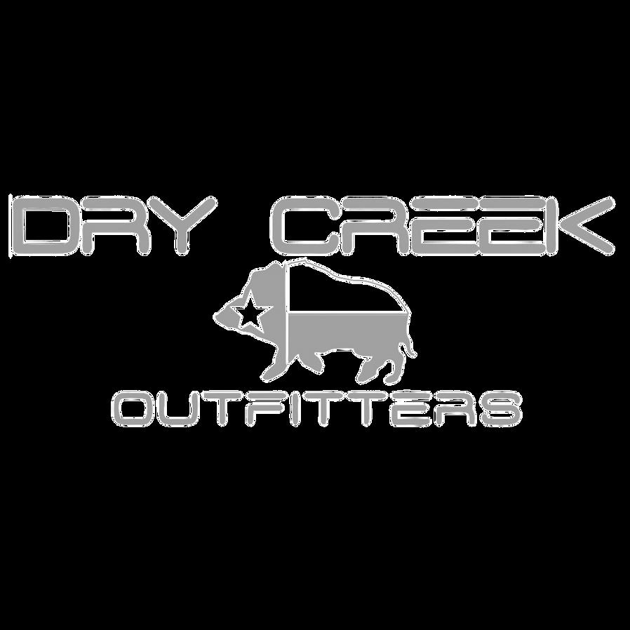 dry creek 3-2.png