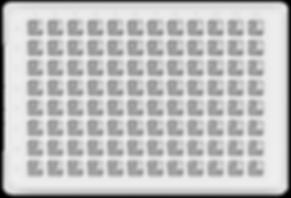 (180112)-dRAST-chip.png