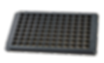 microdisk-plate.png