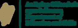 dept-education-logo.png