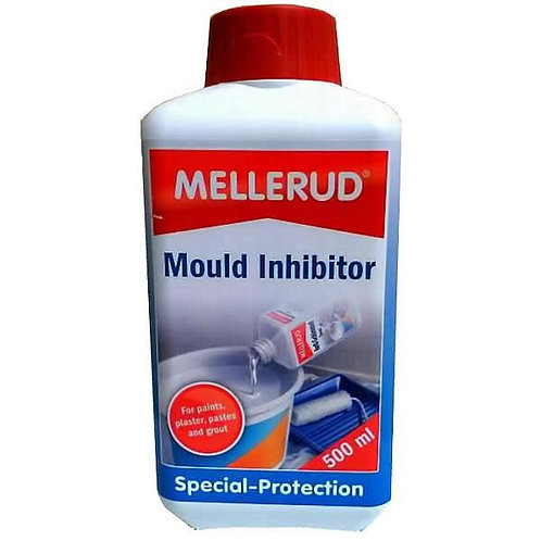 Mellerud Mould Inhibitor - 500ml