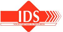 ids-logo (1).png